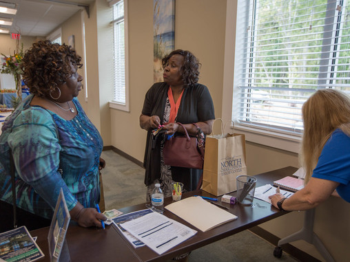 State efforts strengthen elder abuse prevention
