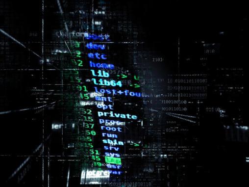 Michigan's volunteer cyber corps expands despite critical audit report