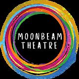 Copy of Moonbeam Theatre (1).png