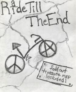 Ride Till the End, A