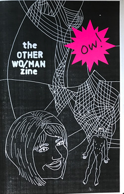 Other Wo_man Zine, The