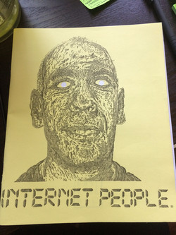 Internet People