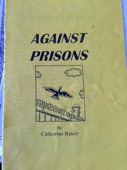 Against Prisons