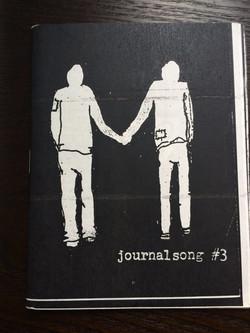 Journal Song
