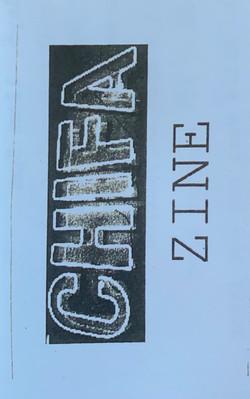 Chifa Zine