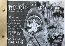 Pellucid Occlusion