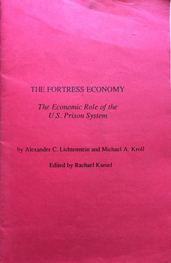 Fortress Economy, The