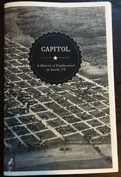 Capitol: A History of...