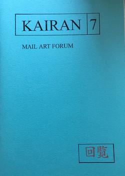 Kairan