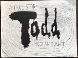 Todd: A True Story