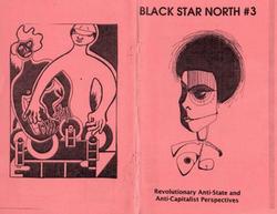 Black Star North