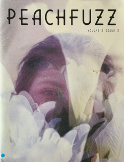 Peachfuzz 2.3