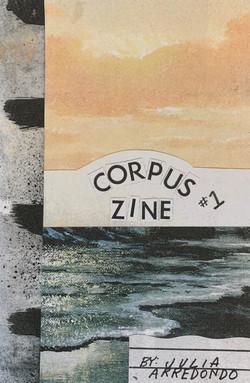 Corpus Zine