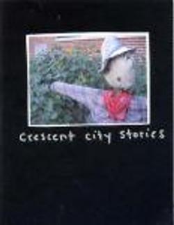 Crescent City Stories