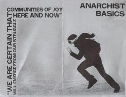 Anarchist Basics