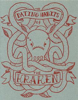 Dating Habits of the Kraken, The