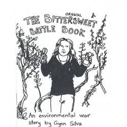 Bittersweet Battle Book, The