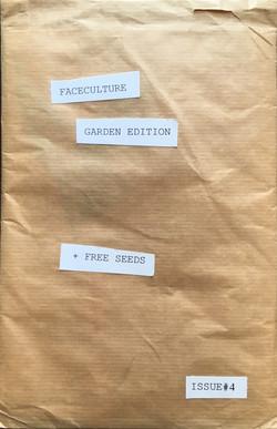 Faceculture Garden Edition