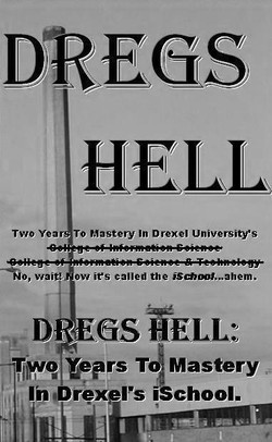 Dregs Hell