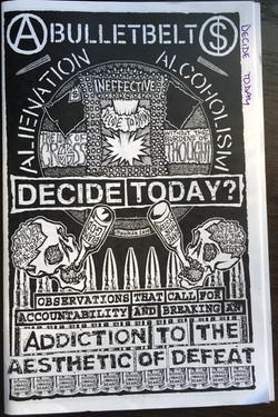 Decide Today