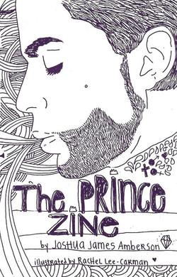 Prince Zine, The