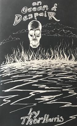 Ocean of Despair, An