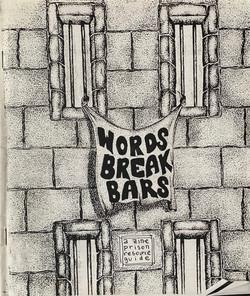 Words Break Bars