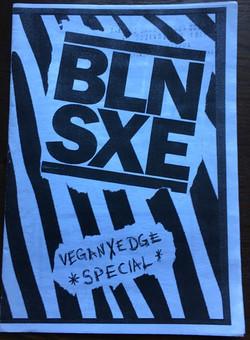 BLN SXE