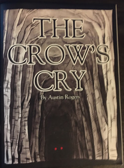 Crow's Cry, The