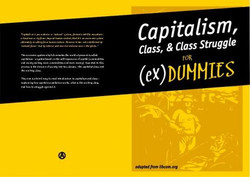 Capitalism, Class, and...
