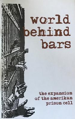 World Behind Bars