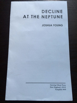 Decline at the Neptune