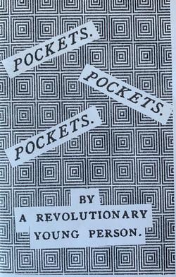 Pockets. Pockets. Pockets.