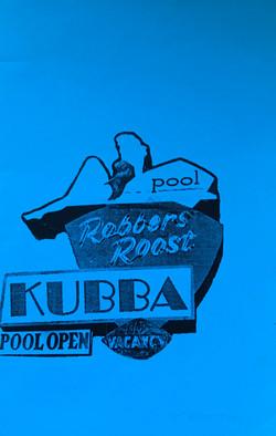 Kubba