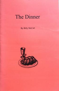 Dinner, The