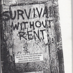 Survival Without Rent