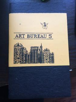 Art Bureau
