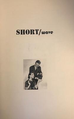 SHORT/wave