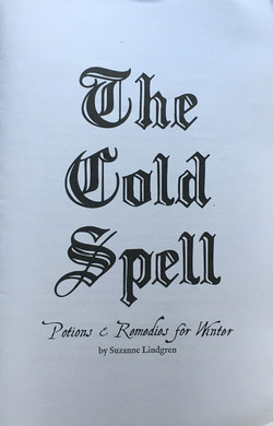 Cold Spell, The