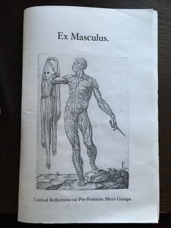 Ex Masculus.