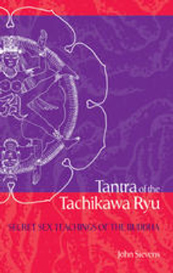 Tantra of the Tachikawa