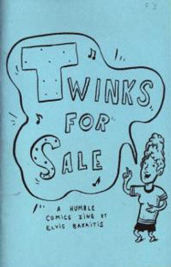 Twinks for Sale