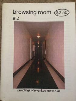 Browsing Room