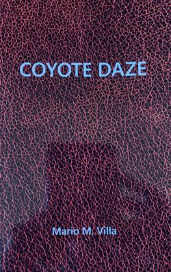 Coyote Daze