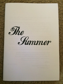 Summer, The