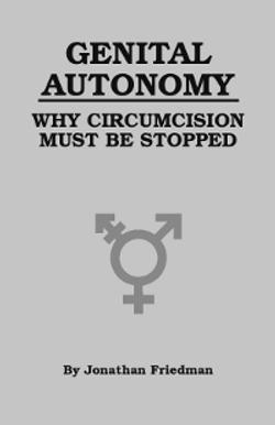 Genital Autonomy