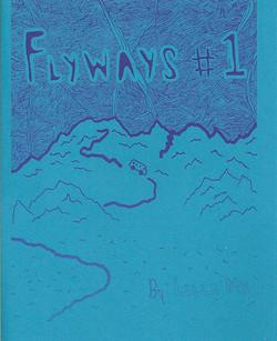 Flyways