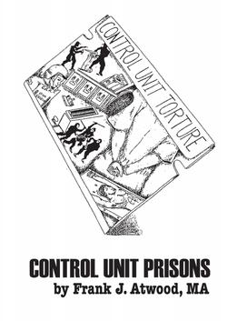 Control Unit Prisons