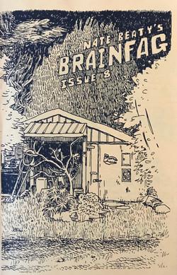 Brainfag