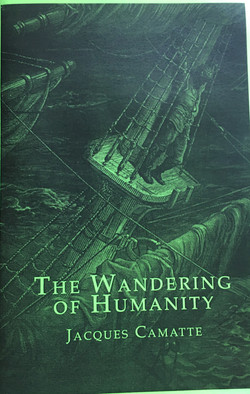 Wandering of Humanity, The